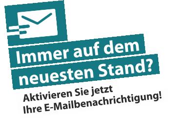 Registration_Stoerer