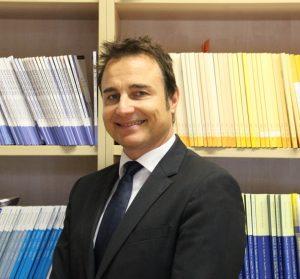 autor_Prof. Dr. Nils C. Bandelow