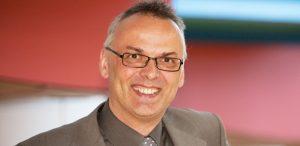 autor_Prof. Dr.  Stefan Scholtes