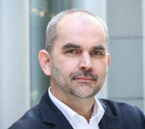 autor_Prof. Dr. Ludwig Kuntz