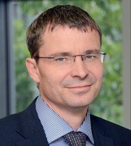 autor_Dr. Bernhard Gibis