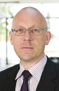 autor_Dr. Stefan Etgeton
