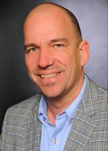 autor_Dr. med. Christian Messer