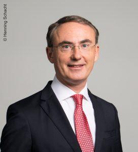autor_Prof. Dr. Christoph Straub