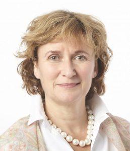 autor_Dr. rer. medic. Ursula Hahn