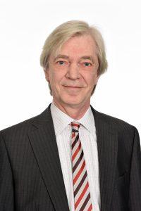 autor_Prof. Dr. Klaus Jacobs