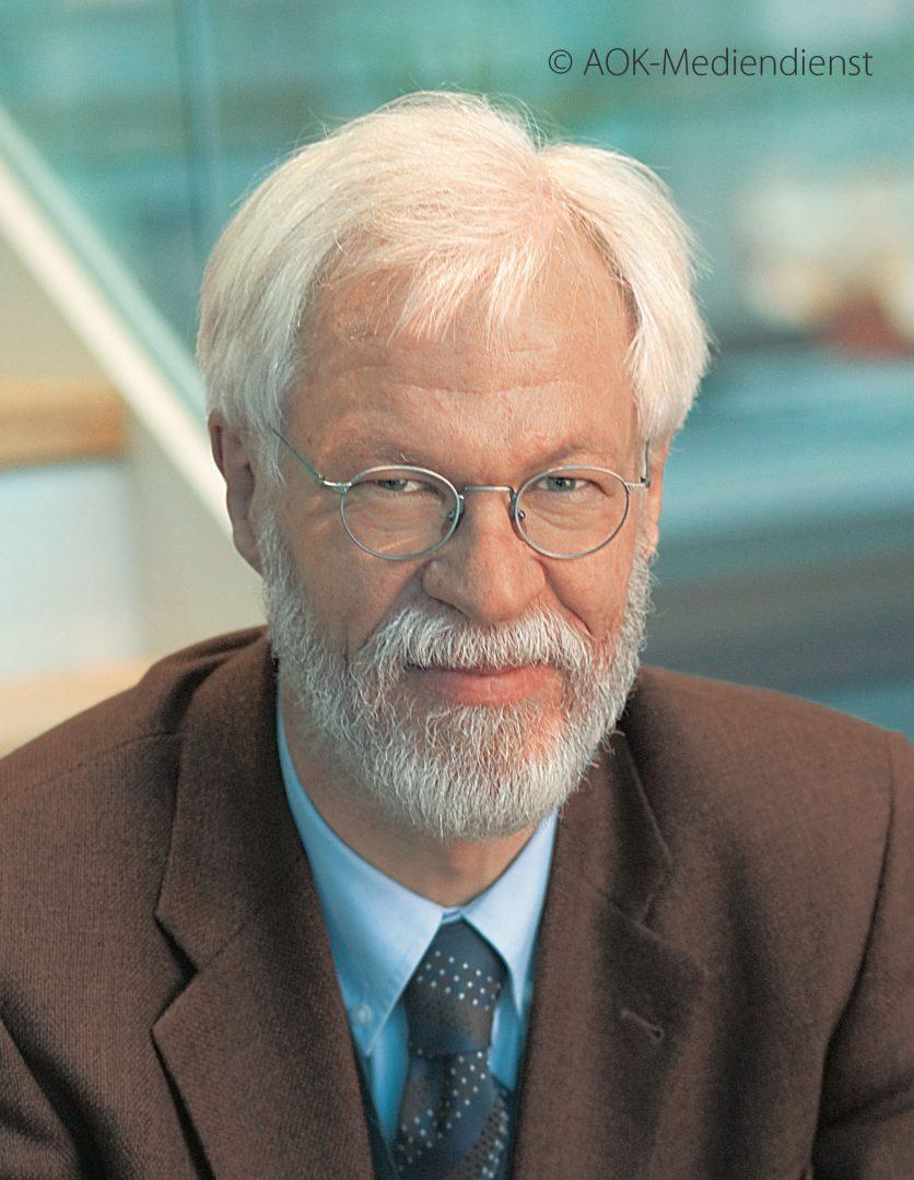 dr-volker-hansen-bda-aok-bundesverwaltungsrat-13-1-2006