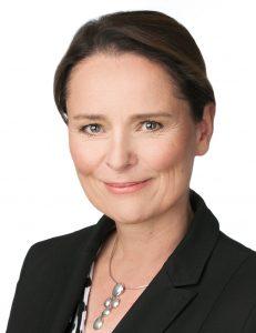 autor_Prof. Dr. Eva Susanne Dietrich