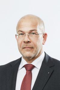 autor_Dr. Ulf Sengebusch
