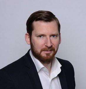 autor_Dr. rer. oec. Dirk Lauscher