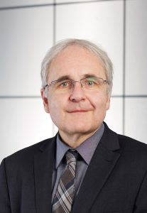 autor_Univ.-Prof. Dr. Jürgen Wasem