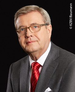 autor_Dr. Wolfgang Eßer