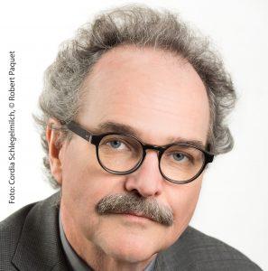 autor_Dr. Robert Paquet