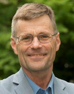 autor_Benedikt Waldherr