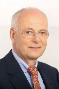 autor_Johann-Magnus von Stackelberg
