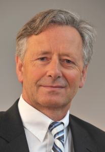 autor_Georg Baum