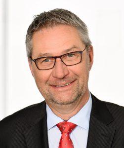 autor_Uwe Klemens