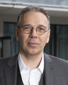 autor_Dr. Marc-Pierre Möll