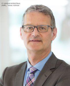 autor_Dr. Gerald Gaß