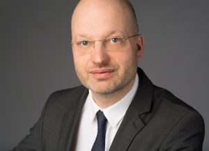 autor_Dirk Engelmann