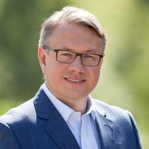 autor_Dr. Georg Nüßlein MdB
