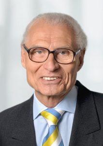 autor_Dieter F. Märtens