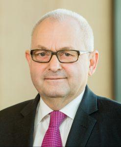 autor_Prof. Dr. Stephan Schmitz