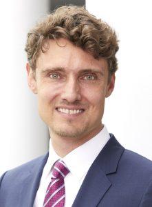 autor_Prof. Dr. Jonas Schreyögg