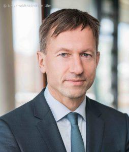 autor_Prof. Dr. Udo X. Kaisers