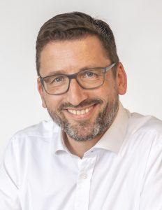 autor_Martin Große-Kracht