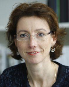 autor_Prof. Dr. Indra Spiecker genannt Döhmann