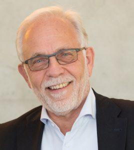 autor_Reinhard Brücker