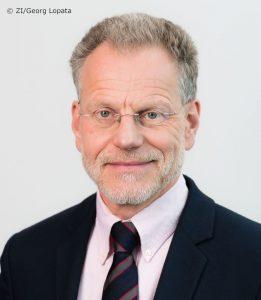 autor_Dr. Dominik von Stillfried