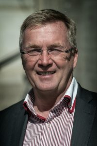 autor_Staatssekretär Andreas Westerfellhaus