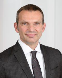 autor_Dr. Hans-Christian Wirtz