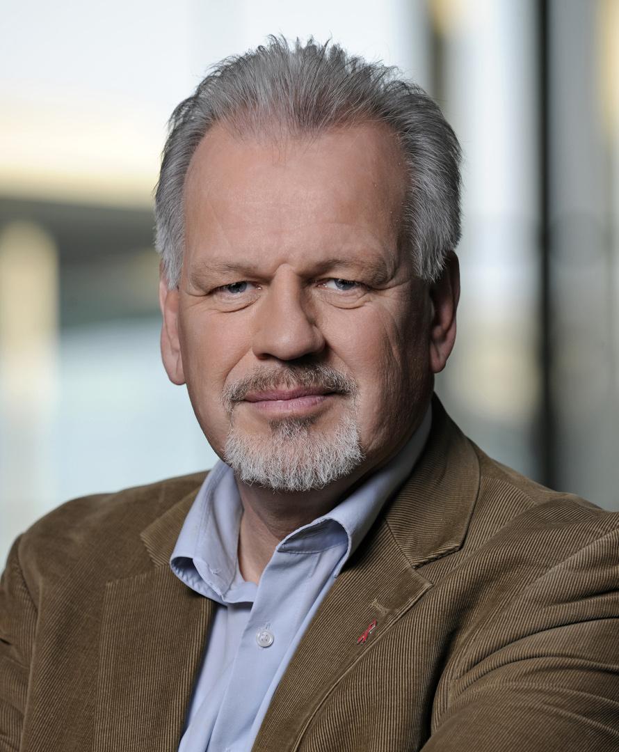 harald-weinberg-die-linke-mdb-bundestagsabgeordneter-abgeordneter