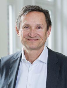 autor_Dr. h. c. Helmut Hildebrandt