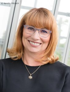 autor_Petra Köpping