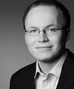 autor_Dr. Michael Bäumler