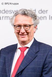 autor_Dr. Hans-Georg Feldmeier