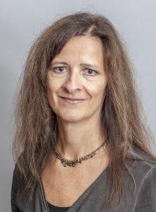 autor_Ulrike Böker